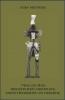 Stan Meuwese , Twee eeuwen dienstplicht, discipline, dienstweigering en desertie