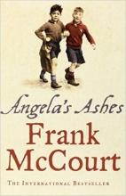 Frank,Mccourt Angela`s Ashes