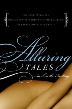 Anna, Vivi Alluring Tales