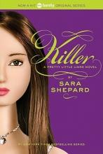 Shepard, Sara Killer