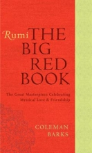 Barks, Coleman Rumi: The Big Red Book