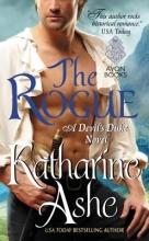 Ashe, Katharine The Rogue