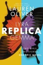 Oliver, Lauren Replica