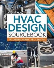 Angel, W. Larsen HVAC Design Sourcebook