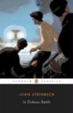 Steinbeck, John In Dubious Battle