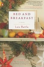 Battle, Lois Bed & Breakfast