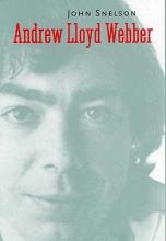 Snelson, John Andrew Lloyd Webber