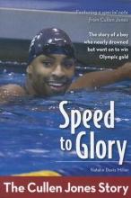 Miller, Natalie Davis Speed to Glory
