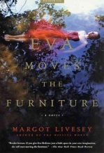 Livesey, Margot Eva Moves the Furniture