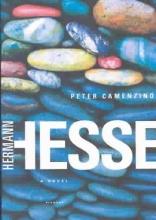 Hesse, Hermann,   Roloff, Michael Peter Camenzind