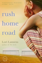 Lansens, Lori Rush Home Road