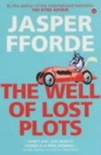 Fforde, Jasper Well Of Lost Plots