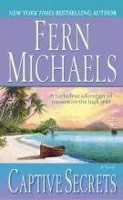 Michaels, Fern Captive Secrets