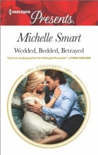 Smart, Michelle Wedded, Bedded, Betrayed