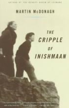 McDonagh, Martin The Cripple of Inishmaan