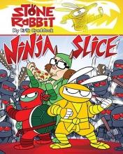 Craddock, Erik Ninja Slice