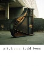 Todd Boss Pitch