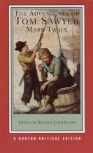 Twain, Mark The Adventures of Tom Sawyer (NCE)
