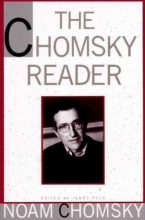 Chomsky, Noam The Chomsky Reader