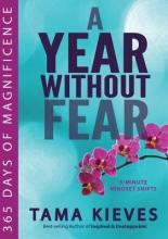 Tama (Tama Kieves) Kieves Year Withour Fear