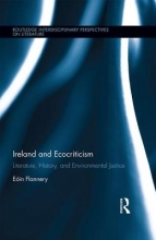 Flannery, Eoin Ireland and Ecocriticism