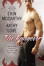 McCarthy, Erin,   Love, Kathy The Fangover