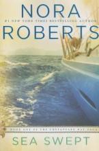 Roberts, Nora Sea Swept