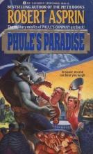 Asprin, Robert Phule`s Paradise
