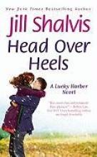 Shalvis, Jill Head over Heels