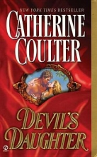Coulter, Catherine Devil`s Daughter