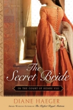Haeger, Diane The Secret Bride