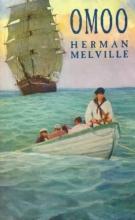 Melville, Herman Omoo