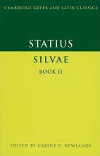 Statius