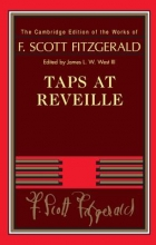 Fitzgerald, F Scott Taps at Reveille