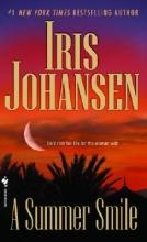 Johansen, Iris A Summer Smile