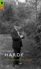 Thomas Hardy,   Tom Paulin Thomas Hardy
