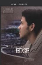 Schraff, Anne The Waters Edge