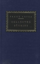 Kafka, Franz Collected Stories