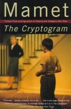 Mamet, David The Cryptogram