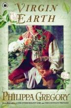 Gregory, Philippa Virgin Earth