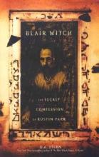 Stern, D. A. Blair Witch