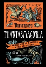 Breverton, Terry Breverton`s Phantasmagoria