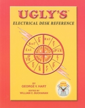 Hart, George V. Ugly`s Electrical Desk Reference