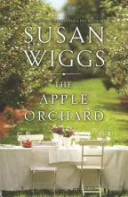 Wiggs, Susan The Apple Orchard