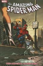 Conway, Gerry,   Goodwin, Archie,   Mantlo, Bill Spider-man : the Original Clone Saga