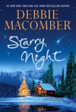 Macomber, Debbie Starry Night