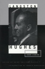 Hughes, Langston,   Harper, Donna Sullivan The Short Stories of Langston Hughes