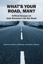 What`s Your Road, Man?