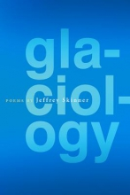Skinner, Jeffrey Glaciology