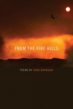 Davidson, Chad From the Fire Hills